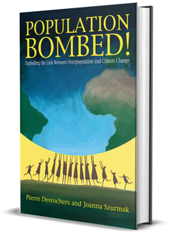 population_bombed_cover