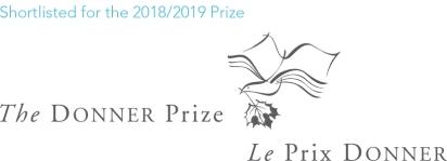 donner-prize2018-2019